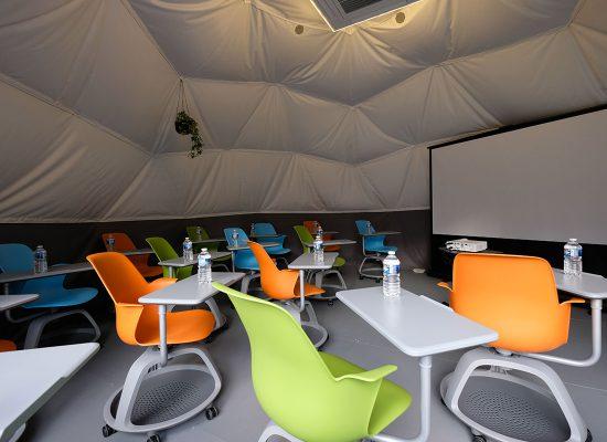 intérieur-salle-reunion-formation-sièges-node-steelcase