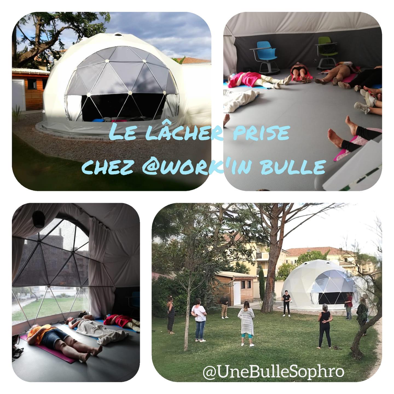 location-commercialisation-domes-geodesiques-auvergne-rhone-alpes